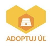 adoptuj-ul-2